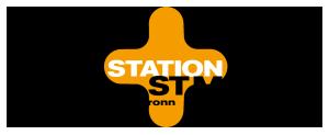 Sozialstation Langenargen